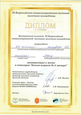 diploma 904-2